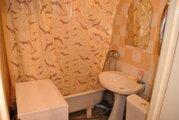 Посуточно сдается уютная, чистая, светлая, квартира, Квартиры посуточно в Воронеже, ID объекта - 310590525 - Фото 2