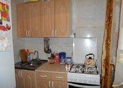 Продается 1-к квартира Светлая - Фото 1