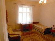 2-х комнатная квартира на ул. Калинина, 12, Купить квартиру по аукциону в Наро-Фоминске по недорогой цене, ID объекта - 323187770 - Фото 8