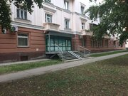 Просторное универсальное помещение на 1-м этаже 4-х этажного сталинско - Фото 5