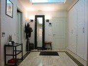 42 000 000 Руб., Продается квартира г.Москва, Давыдковская, Купить квартиру в Москве по недорогой цене, ID объекта - 314574809 - Фото 16