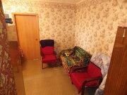 Продам 4-к квартиру по улице 8 марта, д. 17 в городе Грязи, Купить квартиру в Грязях по недорогой цене, ID объекта - 319252538 - Фото 24