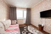 Квартира, ул. Куропаткова, д.68 - Фото 3
