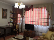 Продажа квартиры, Новосибирск, Ул. Березовая - Фото 4