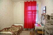 Продажа комнат ул. Тельмана