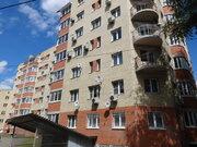 Квартира, ул. Республиканская, д.51 к.к3