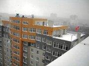 Ул. Заводская 14, шикарная квартира 181м. с террасой 33м, под отделку - Фото 2