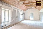Продается дом, Лисий Нос п, Военная - Фото 2