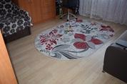 1-комнатная квартира, ул. Бобруйская, - Фото 2