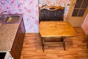 Продам 1 комнатную квартиру в Октябрьском районе. - Фото 5