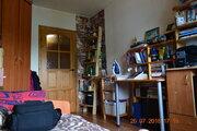 Продажа, Продажа квартир в Сыктывкаре, ID объекта - 330660716 - Фото 10