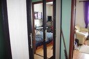 Трехкомнатная квартира в г. Железнодорожный ул. Граничная дом 32 - Фото 5