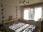 2 950 000 Руб., 3-х комнатная квартира ул. Николаева, д. 19, Продажа квартир в Смоленске, ID объекта - 330871837 - Фото 10