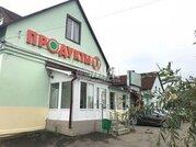 Продажа офисов в Наро-Фоминском районе