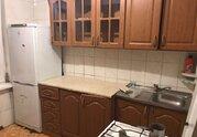 Сдается в аренду квартира г.Махачкала, ул. Юсупа Акаева, Аренда квартир в Махачкале, ID объекта - 324474886 - Фото 5