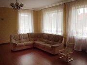 Продаю дом в д.Лапино. ИЖС - Фото 5