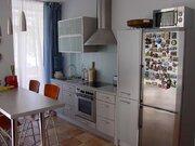 345 000 €, Продажа квартиры, 29. lnija, Купить квартиру Юрмала, Латвия по недорогой цене, ID объекта - 313728093 - Фото 3