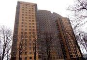 Квартира в Центре города без % и переплат - Фото 2
