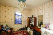 Продажа квартир ул. Самарская