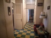 Продажа квартиры, Ярославль, Ул. Володарского, Купить квартиру в Ярославле по недорогой цене, ID объекта - 319072418 - Фото 8