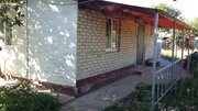 Продажа дома в городе Белгород - Фото 1