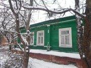 Продажа дома, Воскресенск, Воскресенский район, Им. Цюрупы - Фото 4