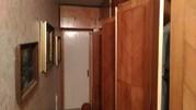 Купить 4 комнатную квартиру в воронеже, Купить квартиру в Воронеже по недорогой цене, ID объекта - 318433616 - Фото 4