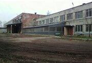 Продам производственный корпус 4 147 кв.м. - Фото 4