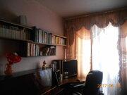 4 комнатная дск ул.Северная 84, Обмен квартир в Нижневартовске, ID объекта - 321716475 - Фото 2