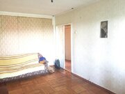 Продажа квартиры, Краснодар, Ул. Базовская - Фото 3