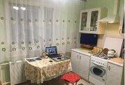 1-комнатная квартира Маршала Жукова 14