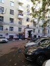 2 кв г. Москва ул Трофимова д.35/20, 5 м.п. от метро. - Фото 2