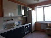 Купить трехкомнатную квартиру в Новороссийске - Фото 1