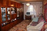 Продаю 3ку улучшенной планировки у стадиона Северный, Купить квартиру в Нижнем Новгороде по недорогой цене, ID объекта - 317014712 - Фото 1