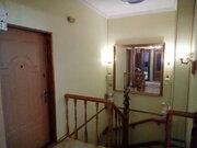 8 500 000 Руб., 3-х комнатная квартира на Горького 50, Продажа квартир в Курске, ID объекта - 321746057 - Фото 13