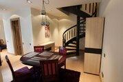 Продажа квартиры, Купить квартиру Рига, Латвия по недорогой цене, ID объекта - 313140180 - Фото 3