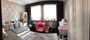 3-комнатная квартира, м.Раменки, Мичуринский проспект, д.16, Купить квартиру в Москве, ID объекта - 321191729 - Фото 16