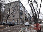 Продажа квартиры, Самара, Ул. Перекопская