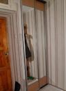 Продам 3 бр в Центре города на ул. Сакко, Купить квартиру в Иваново по недорогой цене, ID объекта - 323616702 - Фото 4