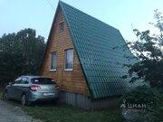 Продажа дома, Екатеринбург, Верх-Исетский бульвар