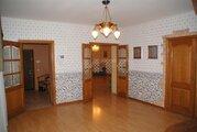 Продажа квартиры, Череповец, Первомайская Улица - Фото 5