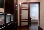 Продается 2-к Квартира ул. Пучковка, Купить квартиру в Курске по недорогой цене, ID объекта - 319922169 - Фото 8