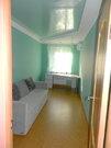 Сдаю трехкомнатную квартиру в тихом центре Севастополя