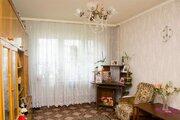 Продажа квартир ул. Королева, д.4