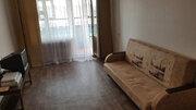 Аренда квартиры, Обнинск, Ул. Белкинская - Фото 4