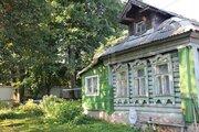 Продам дом площадью 82 кв.м. на участке 15 соток в деревне Пикино в 15 . - Фото 1
