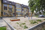 Новая двухуровневая квартира в центре Ялуторовска - Фото 2