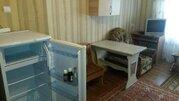 Сдам комнату в общежитии, Аренда комнат в Красноярске, ID объекта - 700749677 - Фото 6