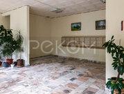 28 550 000 Руб., Продаётся 2-к квартира, Купить квартиру в Москве, ID объекта - 330940532 - Фото 34