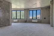 ЖК Грюнвальд | Квартира + машиноместо в подземном паркинге - Фото 2